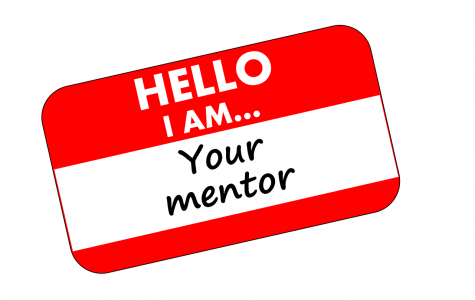 How and why to connect with mentors to improve your college experience