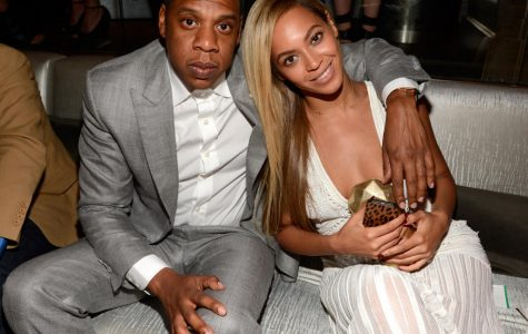 The Carters'