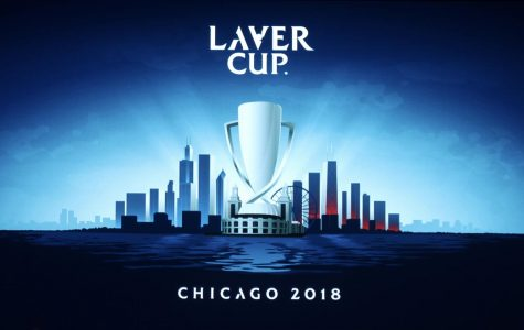Laver Cup Chicago Recap: Team Europe Takes the Title