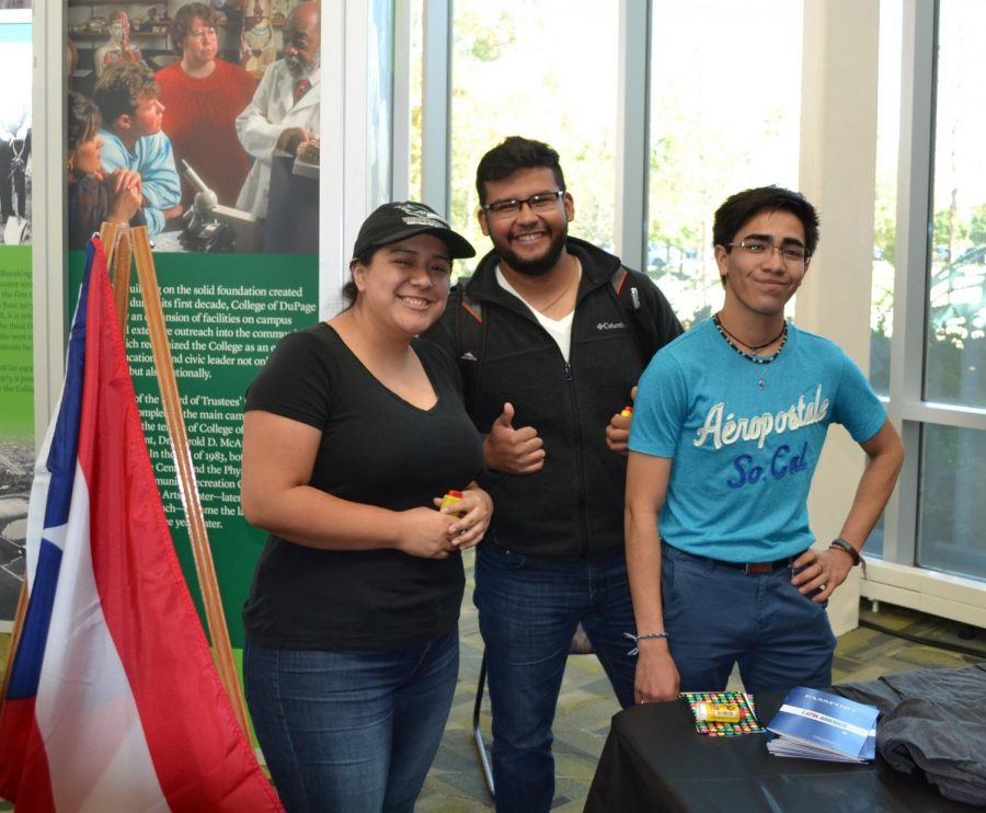 As more Latinos go to college, schools vie to become Hispanic-Serving Institutions