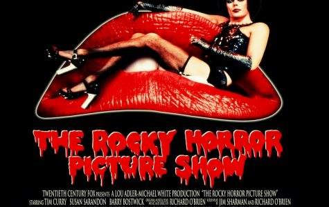 The Rocky Horror Picture Show vs. Trump's America