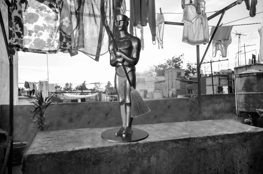 2018%E2%80%99s+Foreign+Film+Star%3A++My+Thoughts+on+Roma+as+the+Daughter+of+Mexican+Immigrants