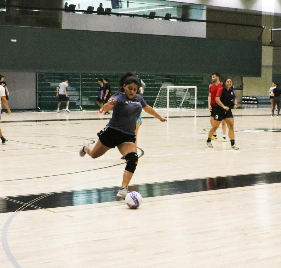 3 on 3 soccer-11