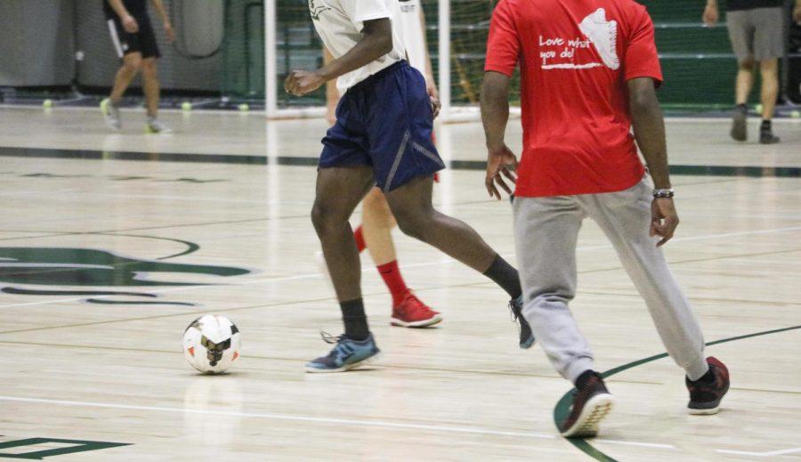3 on 3 soccer-6