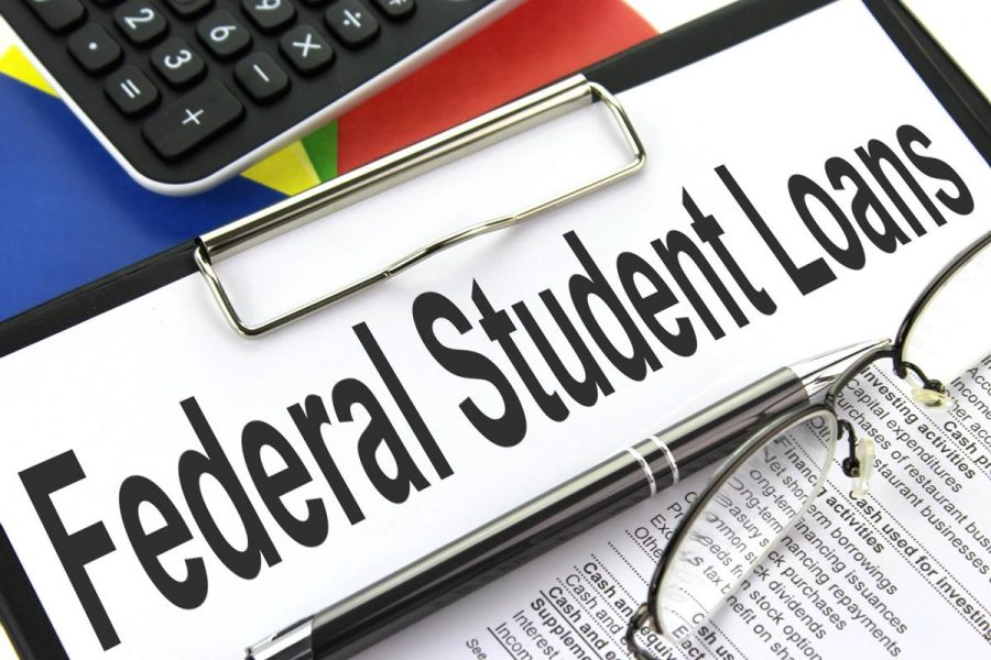 Some+experts+have+a+new+idea+to+help+students+afford+college%3A+more+federal+loans