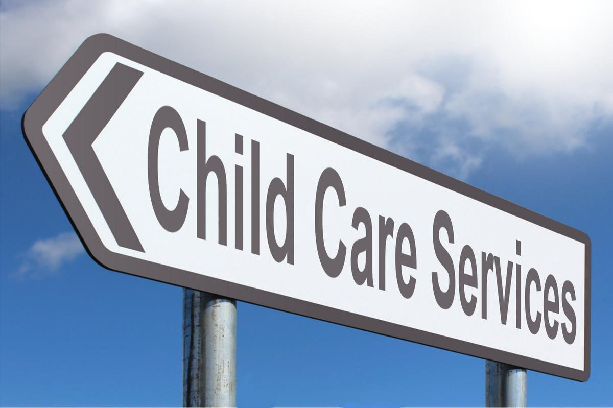 Child Care Services by Nick Youngson CC BY-SA 3.0 Alpha Stock Images