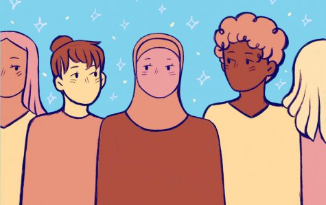 Understanding 21st Century Equality