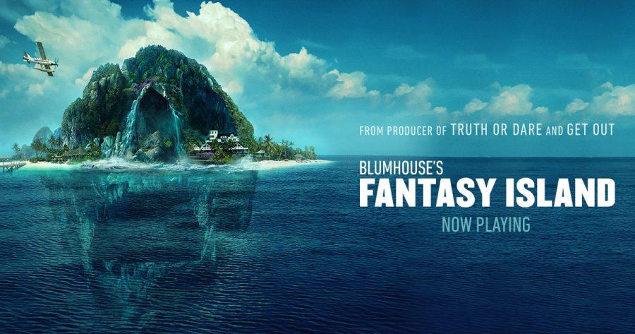 Fantasy+Island+is+no+dream+come+true