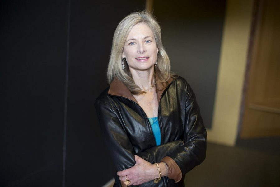 "One of the most influential physicists of our time, Lisa Randall's research has helped shed light on dark matter, supersymmetry and expanding our knowledge of the Standard Model of physics. Her new theoretical work proposes multiple ""brane"" dimensions to account for the ""fine-tuning"" needed to harmonize quantum mechanics and the Standard Model"