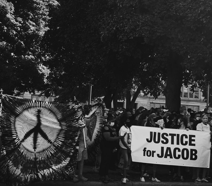Kenosha%2C+WI+seeks+justice+for+Jacob+Blake