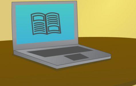 5 Online Study Tips