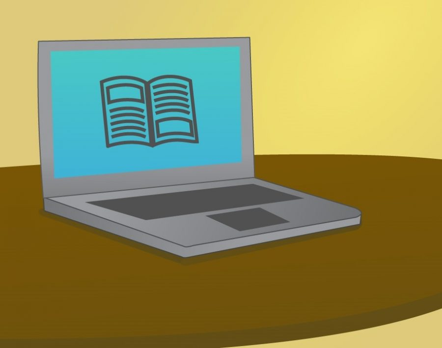 5+Online+Study+Tips