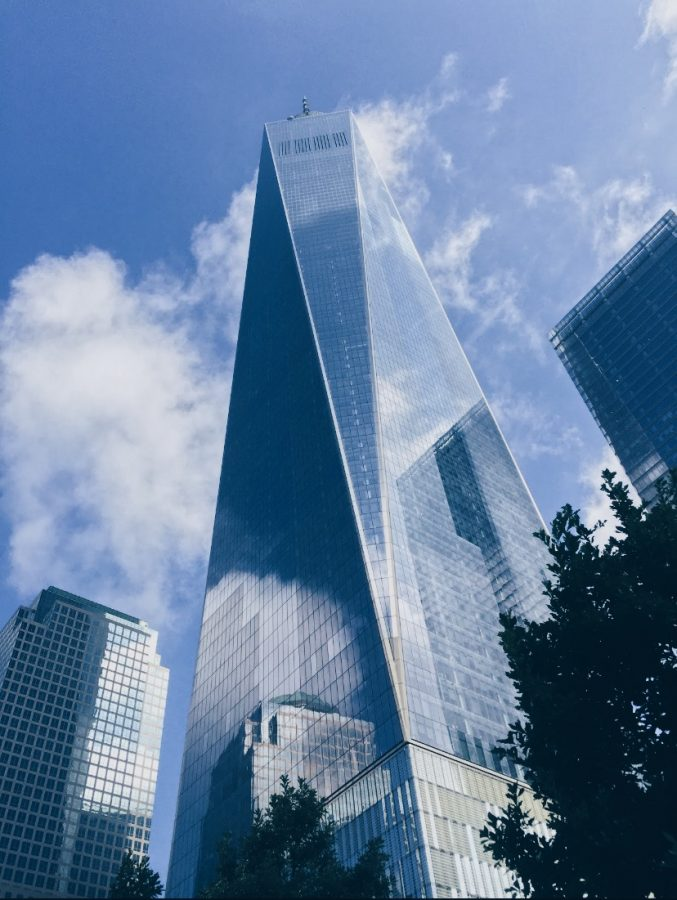 As a nation, we must not lose understanding of 9/11