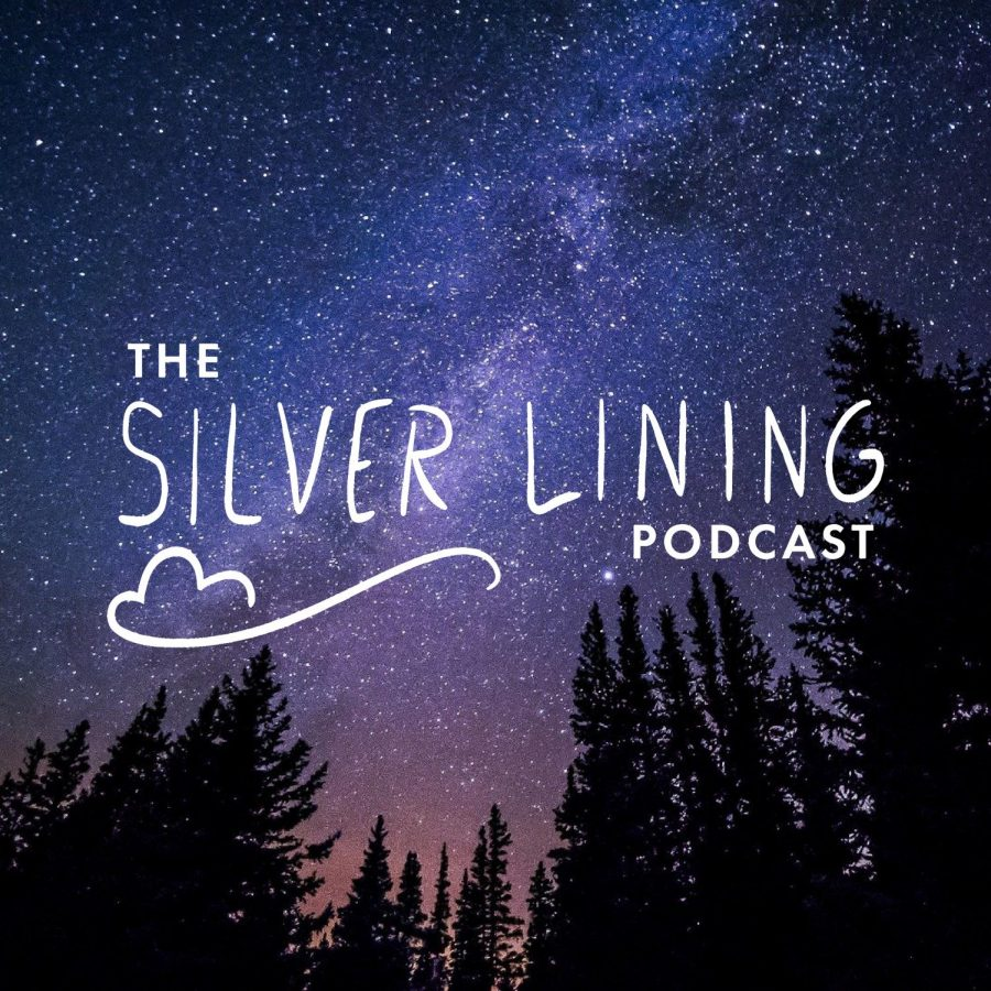 The+Silver+Lining+Podcast%3A+The+Halloween+Episode