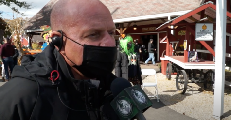 Watch: How Sonny Acres Farm in West Chicago adjusted to the COVID-19 pandemic