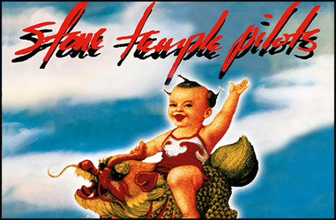 "Stone Temple Pilots pay tribute to anniversary of iconic ""Purple"" album with livestream"