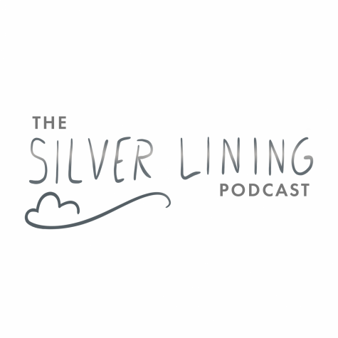 The Silver Lining Podcast: Pandemic problems