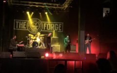 Of Perception- Chicagoland's Doors Tribute Performance Review By: Cody Wagner