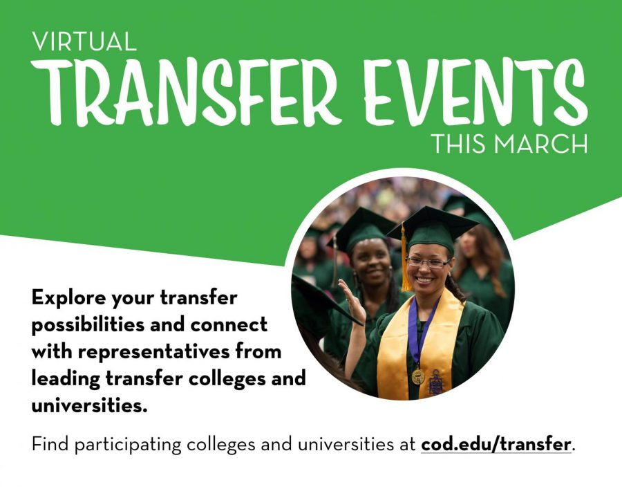 Get+info+on+transferring+from+COD+to+your+next+school+%28Sponsored+Content%29