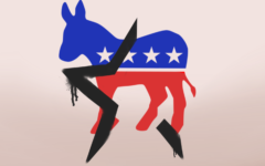 OPINION: What the Democrats should be worried about for the next 4 years