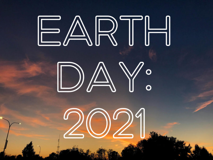Earth+Day%2C+Everyday