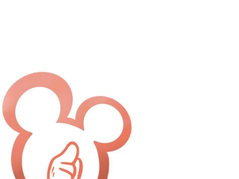 Dark secrets Behind Disney Channel, part 2