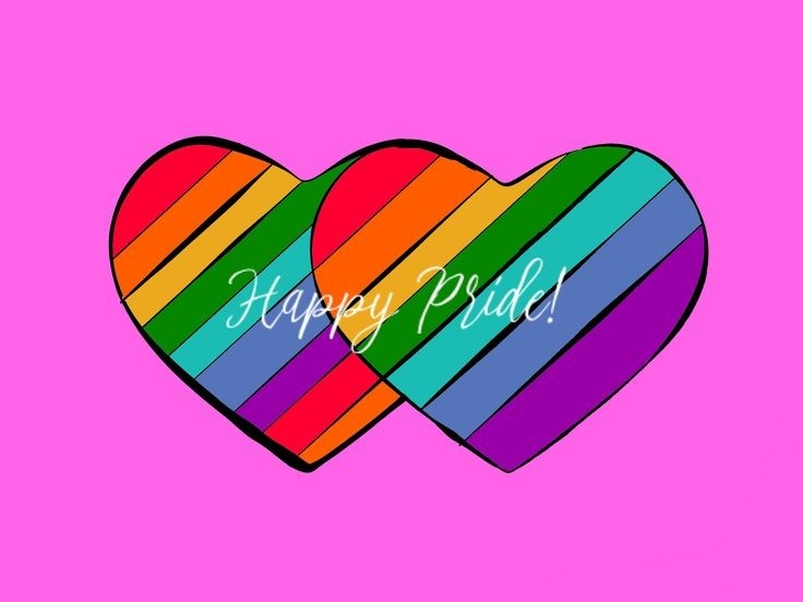 Happy+Pride+Month%21