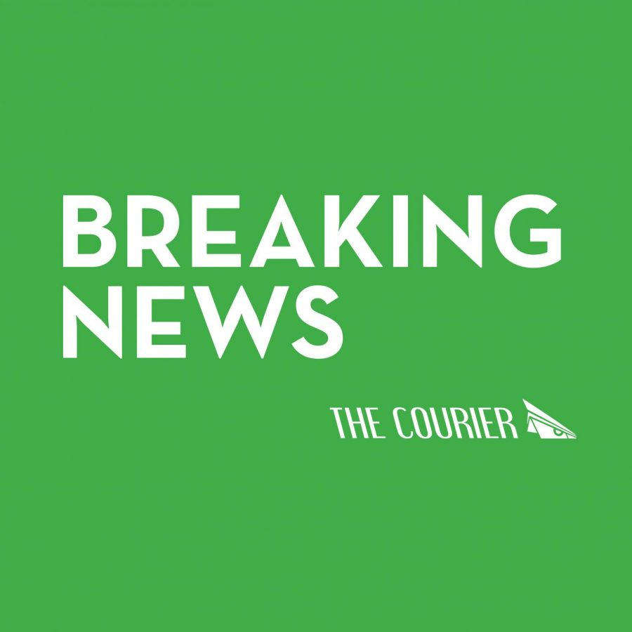 BREAKING: College of DuPage to require masks, vaccines.